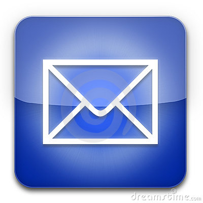 email-icon-blue-17264692